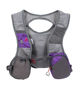 UltrAspire Spry Racing Vest